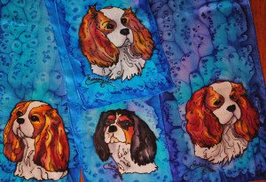 Cavalier Scarves_03_1300